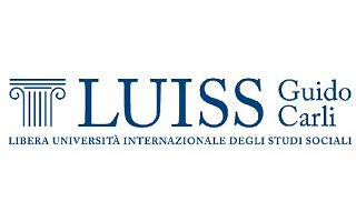 luiss-guido-carli
